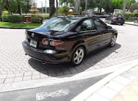 Mazda - 6 - 2008 West Palm Beach, 33405