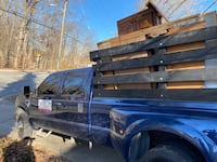 Junk removal Catonsville