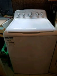 Washer Laval, H7T 0B2