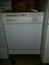 white top load washing machine Edmonton, T5B 4B3