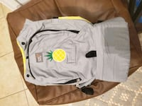 Baby carrier  Vaughan, L6A 3Y9