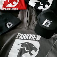 Custom jerseys and apparel for your sports teams! Toronto, M1S