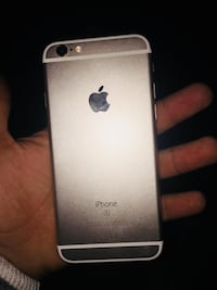 iPhone 6s gold Şişli, 34387