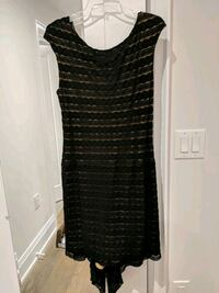 Studio Max women's XL party dress Toronto