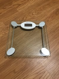 Electronic Bathroom Scale Arlington, 22201