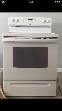 Stove for Sale Oakland, 94621
