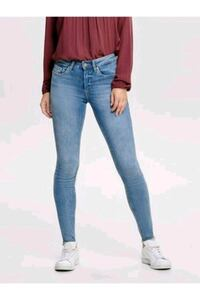 Only blush jeans 49.90 (Go export) Yenimahalle