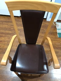 2 Chairs for sale San Jose, 95121