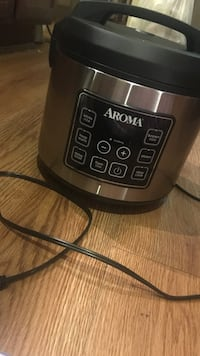Rice cooker College Station, 77840
