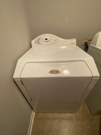 Maytag Neptune Dryer - $200 obo Washington