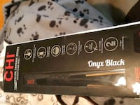 CHI hair straightener new..paid 150 selling for 70 Aurora, L4G 2L6