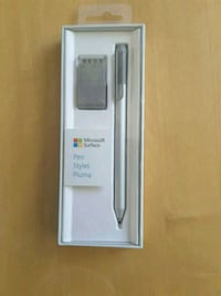 New surface pro pen Springfield, 22150