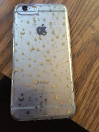 iPhone 6s Plus with case Tacoma, 98402