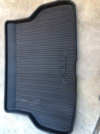 Truck rubber mats for Acura RDX  Castro Valley, 94546