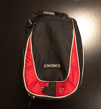 OGIO - golf shoes bag Leesburg