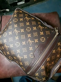 LV Backpack  Victoria, V8Z