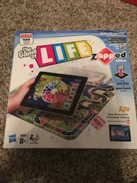The game of life zapped Aliquippa, 15001