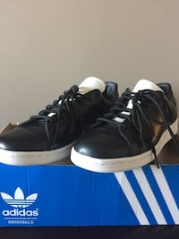 Stan Smith (Adidas) Mississauga, L4Z 3L6