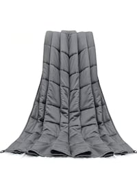 20 lb weighted blanket queen/king Linthicum Heights, 21090