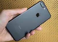 iPhone 7 Plus 32 GB 16 ay garantili  Polatlı, 06900