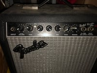 Fender amp Centre Wellington, N1M 2V6