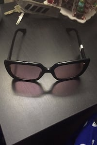 Gucci Glasses Airdrie, T4A 2A9