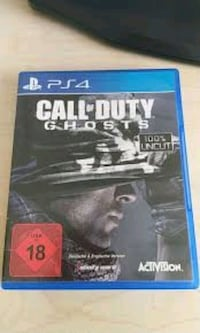 Call of duty ghosts Meydan, 31200