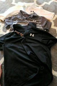 Under armour youth large 40 for all Tuscaloosa, 35401