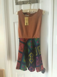 Fall dress size s Richmond Hill, L4C 0P1