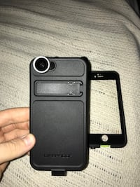 Life Proof Fre Shot Case for IPhone 6 Willimantic, 06226