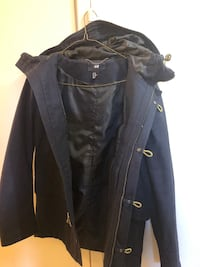 H&M Fall Jacket  Toronto, M6N 2H4