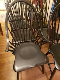 Dining room chairs Windsor Lutherville Timonium, 21093