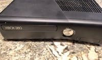 Xbox 360 LIKE NEW CONDITION! Brampton, L6Y 0M3