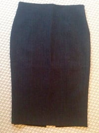 Zara Pencil Skirt Bleistiftrock Berlin, 10119