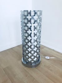 Small accent lamp San Diego, 92037