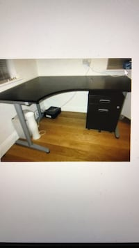 Desks, IKEA Galant, Bekant, Office Chairs, will Deliver ! Annandale