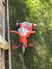 Radio flyer Suisun City, 94585
