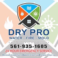 House cleaning North Palm Beach
