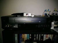 Selling just the VCR ONLY South Bend, 46615