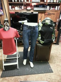 Men's clothing Sherwood Park, T8A 2L4