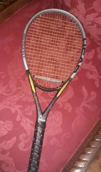 Head Intelligence Tennis. Racket Blaine, 55434