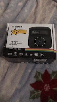 polaroid dash cam Woodbridge, 22193