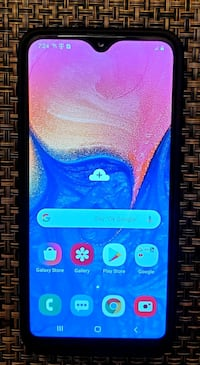 (T-Mobile) Samsung A10e  Baltimore, 21206