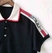 Gucci polo shirt for men size medium Owings Mills, 21117