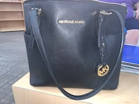 michael kors purse Owings, 20736