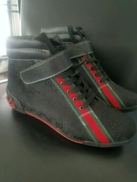 Gucci Sneaks size 12 Alexandria, 22312