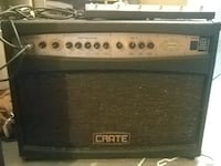 crate amp model dx212