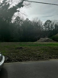 .38 acre Lot/Land