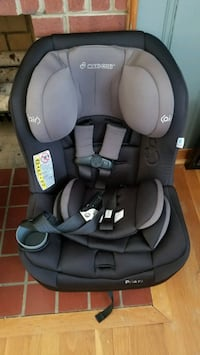 maxi-cosi infant car seat Hyattsville, 20783