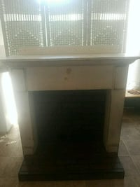 Fireplace Mantle  Hagerstown, 21742